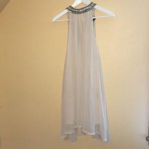 Millenium dress